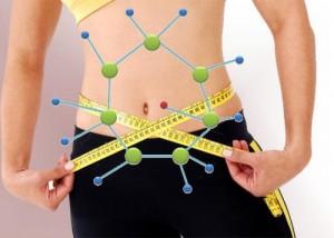 accelerare-metabolismo