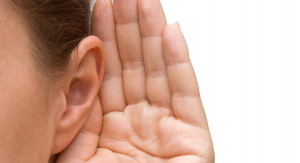 disturbi-udito-1