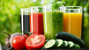 fresh-juice-smoothies-cleanses-detox