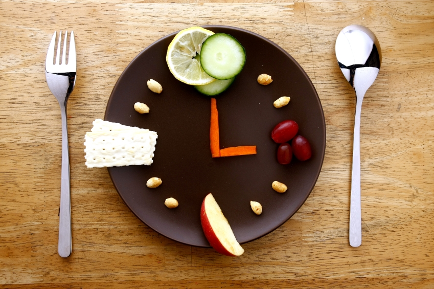 Pranzo Proteico Ufficio : La pausa pranzo in ufficio manuela mapelli nutrizionista
