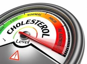 Colesterolo-e-ipercolesterolemia-facciamo-chiarezza_genericlineimage