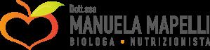 Manuela Mapelli Nutrizionista