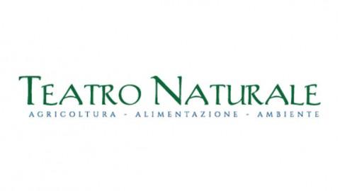 RASSEGNA STAMPA: Teatro naturale
