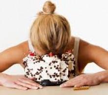 DIETA & VOGLIE: COSA POSSIAMO CONCEDERCI?