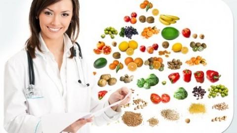Allergie & Intolleranze alimentari: quali differenze?