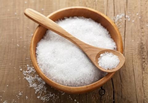 SALE & DIETA= IPERTENSIONE?